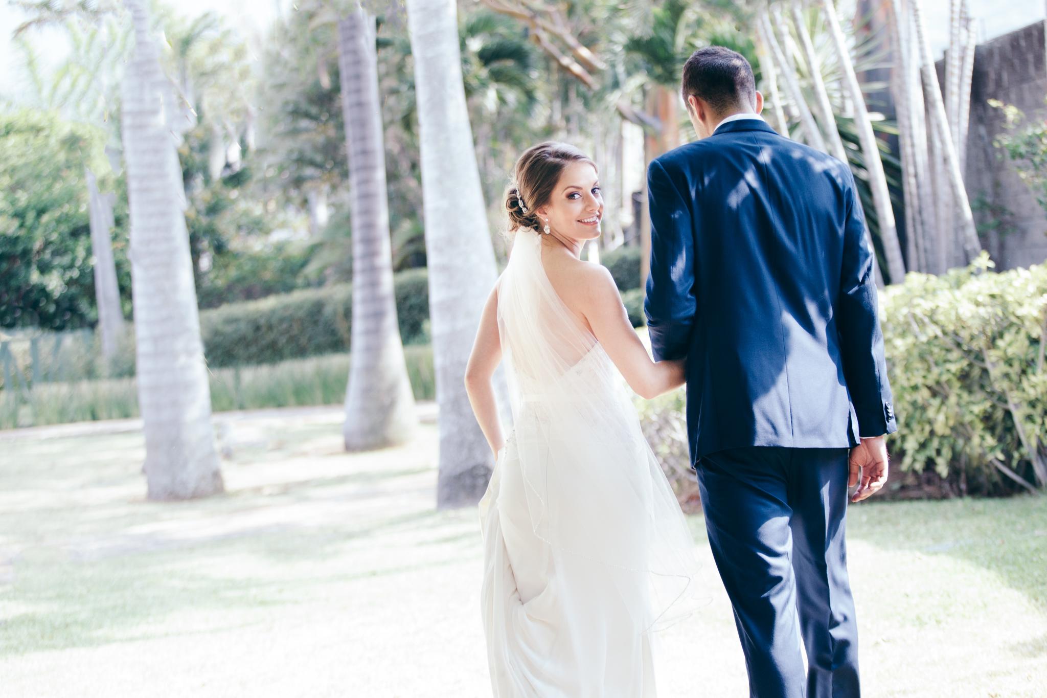 Samantha and kyle wedding