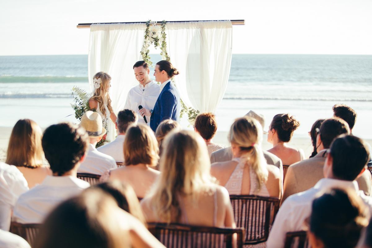 Patrick and teresa wedding
